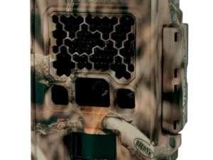 Cámara trampa reconyx Hyperfire HC500