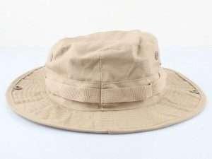 Gorra Hat Jungle Type Ii Superviviencia Camping