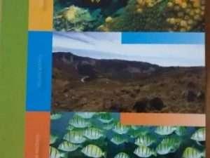 Guía Parques Nacionales Naturales De Colombia