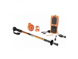 Kit Forestal Forge Echo 912