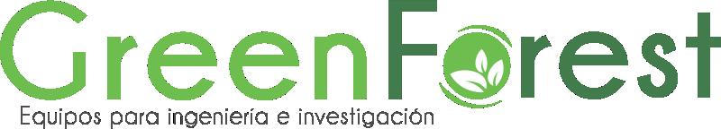 GreenForest Tienda Forestal