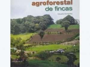 Catie: Planificación Agroforestal De Fincas
