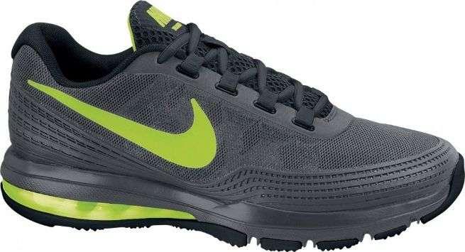 zapatos de separación 79f92 949f0 TENIS NIKE AIR MAX 365