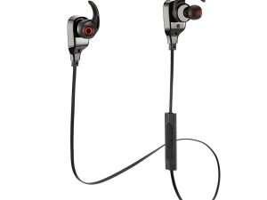 Auriculares inalámbricos Bluetooth Estéreo deportivos para Gym