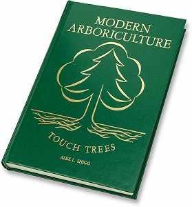 La moderna arboricultura: Un sistema de aproximación a prácticas de manejo de árboles