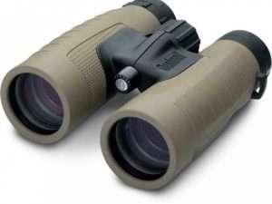 Binoculares Bushnell natureview 10 x 42