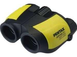 Binocular Pentax Júpiter III 8 x 22
