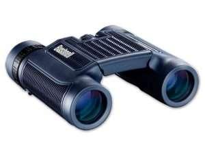 Binoculares Bushnell H2O Series 10×25