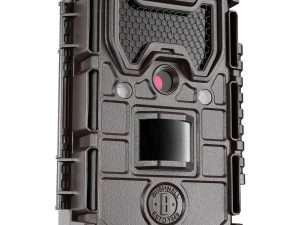 Cámara Bushnell® Trophy Cam ™ HD Aggressor Trail con LEDs Hiper Visión Nocturna