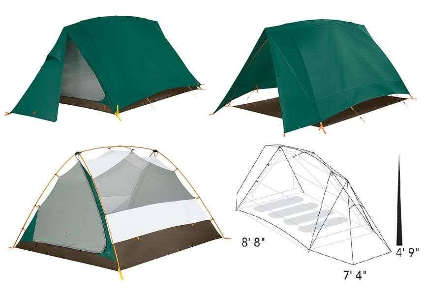 812d3bae2a513 Productos – Página 51 – GreenForest Tienda Forestal