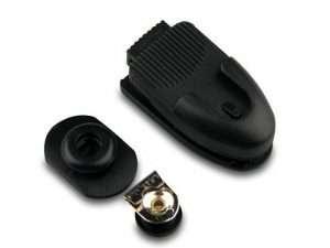 Micropinza Para Cinturón Gancho De Soporte Gpsgarmin 60csx