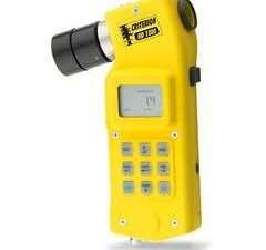 Criterion™ RD 1000 Electronic BAF-scope Dendrómetro