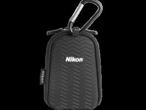 Estuche Para Cámara Digital Marca Nikon