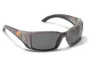 Gafas De Sol Costa Blackfin