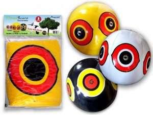 8fef9c85a403b Productos – Página 59 – GreenForest Tienda Forestal