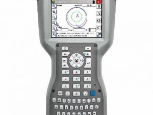 CARLSON® SURVEYOR2 COLECTOR DE DATOS ESTÁNDAR CON SOFTWARE SURVCE GPS ONLY