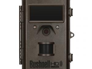 Cámara de Trampero Inalámbrica marca Bushnell