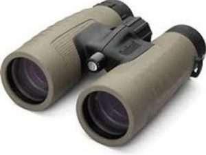 Binoculares Bushnell 10 x 42