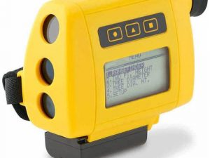 TRIMBLE LASERACE 1000