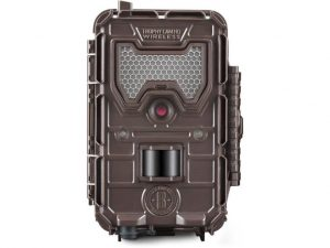 Cámara inalámbrica de Trail Bushnell® Trophy Cam ™ HD Aggressor