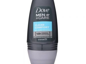 Desodorante Dove MEN+CARE