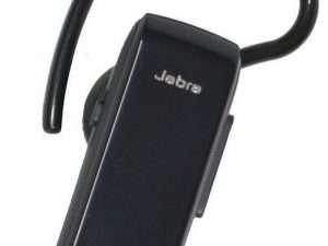 Audífono Manos Libre Jabra