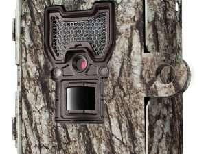 Caja de seguridad Cámara Bushnell Trophy cam