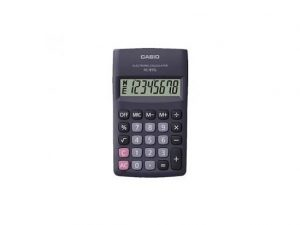 Calculadora CASIO HL-815L