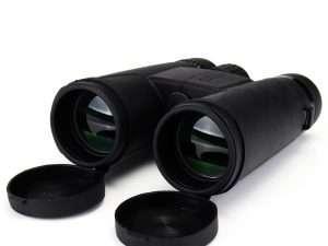 Binocular 10×42 Fogproof Y Waterproof