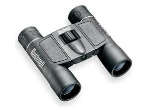 Binocular Bushnell Powerview 12×25