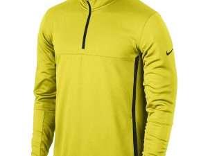 Buso Deportivo Nike Color Electrolime