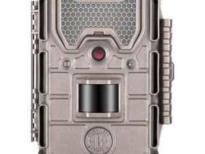 Cámara Trampa Bushnell Trophy Cam 16 Mp