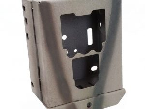 Caja De Seguridad Cámara Bushnell Trophy Cam 119774c Y 11977