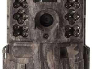 Cámara Trampa Moultrie Mcg-13182 M40i