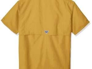 Camisa Columbia Hombre Bahama Ii Camisa Columbia Hombre Bahama Ii 8f5c5f57b7a