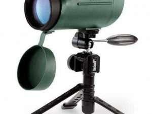Visor Ultra Compacto De 12-36 X 50 Mm ,bushnell®