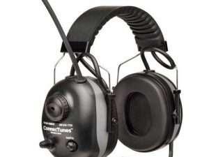 Audífonos Electrónicos Elvex® Connectunes