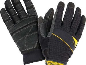 Guantes Utilidad General Youngstown , Medianos