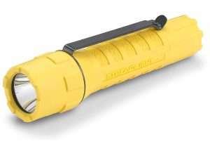 Kit De Iluminación Para Casco Streamlight® Polytac®