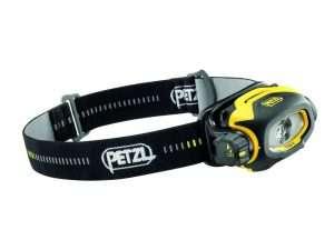 Linterna Para Cabeza Marca Petzl® Pixa 2