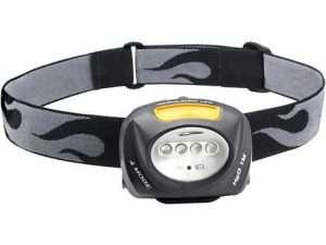 Linterna Para Cabeza Marca Princeton Tec® Quad®