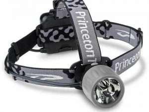 Linterna Para Cabeza Marca Princeton Tec® Yukon® Hl