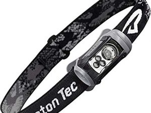 Linterna Para Cabeza Marca Princeton Tec®