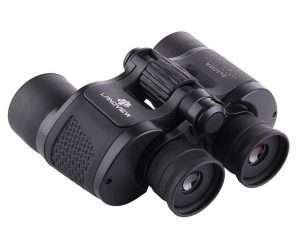 Binocular 8×40 Landview