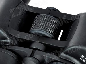 Binocular Boshile 20×50 HD