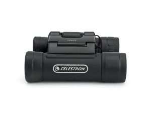 Binocular Celestron G2 10×25