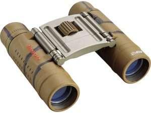 Binocular Tasco Camo 12×25