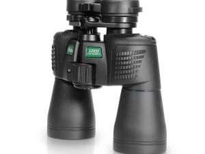 Binocular Ohuhu 12 X 50 Hd
