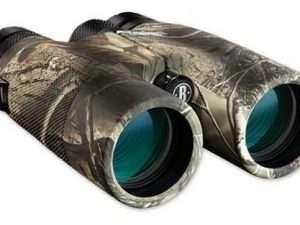 Binocular Bushnell Powerview 10×42 Realtree