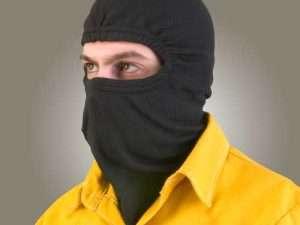 Monja Ignifuga o Capucha Para Protección Cobra ™ Classic
